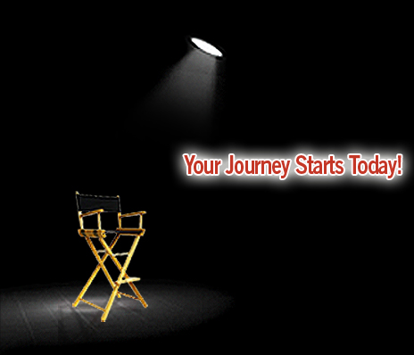 acting classes los angeles, top acting schools, hollywood acting class, the acting center, schedule an interview, best acting schools
