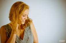 Erika-Christensen-photo-shoot-best-supporting-emmy-nomination