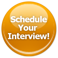 Schedule Your Interview Now - The Acting Center