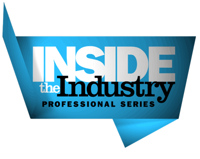 The Acting Center - Inside_Industry Professional Series