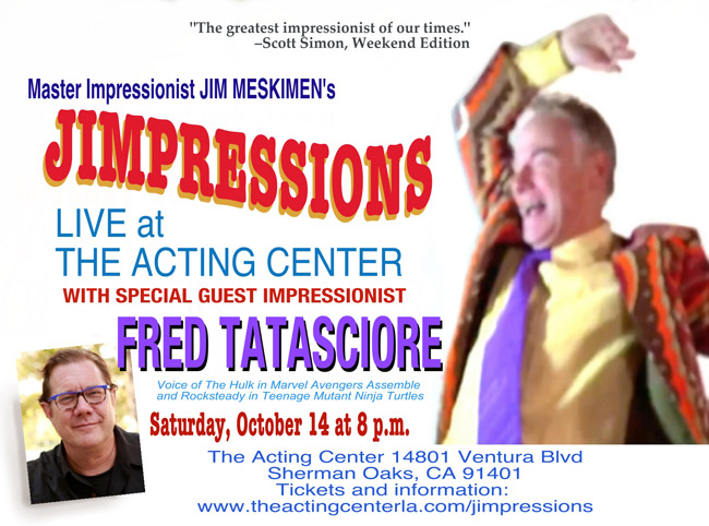 Jimpressions-Live-at-The-Acting-Center-Comedy-Performance-Saturday-October-14-2017