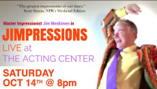 Jimpressions-Live-at-The-Acting-Center-Comedy-Performance-Saturday-October-14-2017.jpg