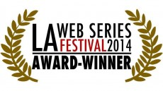 The Stafford Project Wins Best Comedy at The LA Webfest