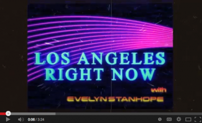 Los-Angeles-RIght-Now-YouTube