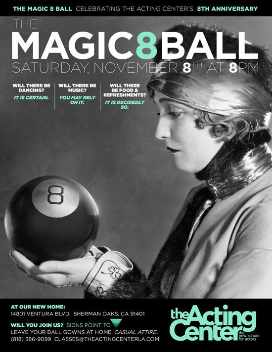The-Magic-Eight-Ball