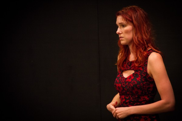 Not All Monologues are About Vaginas - Aug 28 2015-4