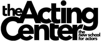 The Acting Center - The New School for Actors